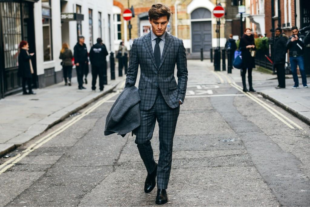 25-tommy-ton-fall-2015-menswear-street-style_007